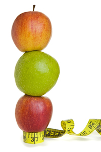 Apples-And-Tape-Measure22x300